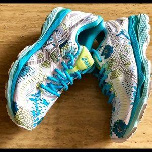 Asics Shoes - (Sold)ASICS Gel Kayano 🏃♀️ Running Shoes